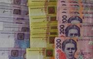 МЭРТ: Теневая экономика Украины сократилась до 37%