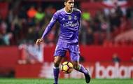 Один из лидеров Реала продлил контракт с клубом