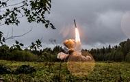 Польша: Россия на учениях применит ядерное оружие