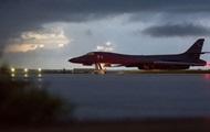 Северная Корея считает, что США объявили войну