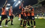 Шахтер – Манчестер Сити: стартовала продажа билетов на матч в Харькове