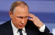 Ситуация вокруг КНДР находится на грани – Путин