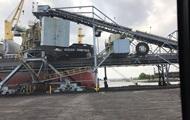 США поставят 700 тыс тонн угля в этом году – посол