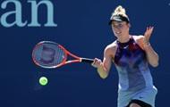 Свитолина стала рекордсменкой украинского тенниса по призовым за карьеру