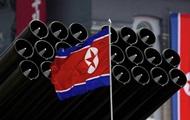 Трамп объявил о новых санкциях против КНДР