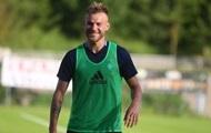 Тренер: Узнав об интересе Динамо, Ярмоленко сказал, что ноги его там не будет