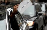 Uber запустил онлайн-петицию, чтобы остаться в Лондоне