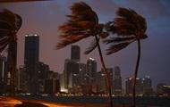 Ураган Ирма нанес ущерб на 300 млрд долларов – СМИ