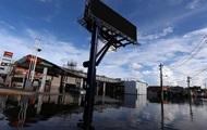 Ураган Мария: в Пуэрто-Рико эвакуируют 70 тысяч человек