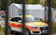 В Германии нашли новый маршрут нелегальной миграции