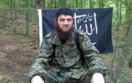 В Ингушетии нашли тело российского