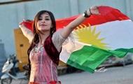 В Ираке курды проводят референдум о независимости