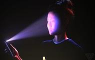 В Китае начали продавать маски для защиты от разблокировки iPhone X