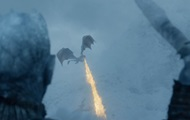 В новой Игре престолов каждый эпизод будет стоить $15 млн