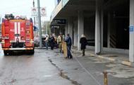 В России резко прекратились звонки о минировании