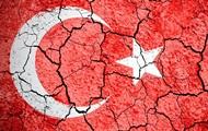 В Турции задержали 31 иностранца по подозрению в связях с ИГИЛ