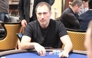 Владимир Пилявский выиграл турнир по безлимитному холдему в рамках Евроазиатского покерного тура