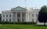 Задержан мужчина, справлявший нужду у Белого дома