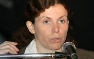 Журналистка Новой газеты Латынина уехала из России