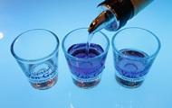 Алкоголь в Украине за год подорожал на 18%