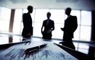 Бизнесу вернули почти 61 млрд НДС
