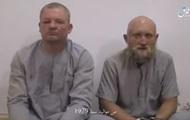 Боевики ИГИЛ казнили пленных российских военных – депутат