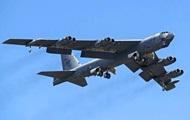 Бомбардировщики B-52 прослужат США еще 23 года