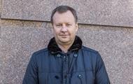 Дело Вороненкова: РФ не получила от Украины запрос на выдачу Тюрина