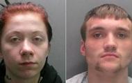 Девушка, убив бойфренда, призналась в любви ему на Facebook