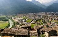 Два региона Италии готовят референдумы об автономии