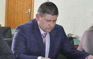 Экс-глава Львовоблавтодора подарил дочери 4 квартиры – СМИ