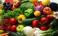 Экспорт сельхозпродукции Украины вырос на четверть