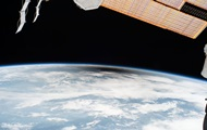 Евросоюз потратил на космос 12 миллиардов евро