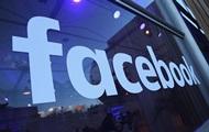 Facebook изменит принцип размещения политрекламы