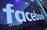 Facebook вводит проверку заказчиков политической рекламы