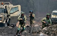 Израиль уничтожил тоннель со стороны Сектора Газа: пять жертв