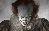 Кассовые сборы фильмов ужасов побили рекорд