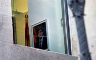 Каталонский лидер в Бельгии нанял адвоката, который уже защищал сепаратисто