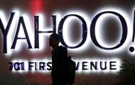 Кибератака затронула все три миллиарда пользователей Yahoo