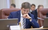 Киев и Лондон договорились по налогообложению