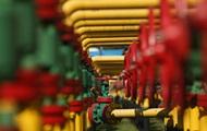Китай станет самым крупным в мире потребителем газа