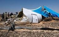 Крушение А321 над Синаем: россияне требуют у страховщиков 1,4 млрд евро