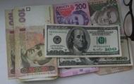 Курс валют на 1 ноября: гривну немного ослабили