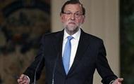 Мадрид обратился к Барселоне с ультиматумом