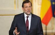 Мадрид объявил о роспуске правительства Каталонии