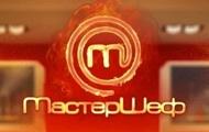 МастерШеф-7: смотреть 12 выпуск онлайн от 4.10.2017