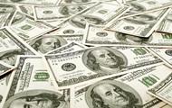 Международные резервы достигли $18,6 млрд