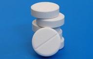 Минздрав перечислил лекарства, которые нельзя давать детям при гриппе