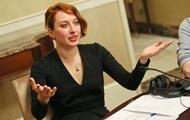 На российскую журналистку напали с ножом