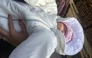 Найдена девочка, которую украли в детсаду Киева